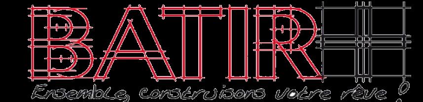 Batir+ – Réalisation de maisons individuelles et bâtiments industriels en Lorraine
